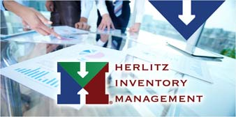 Herlitz Inventory Management