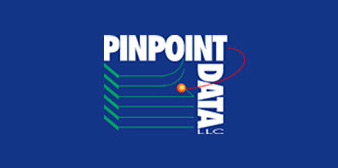 Pinpoint Data LLC