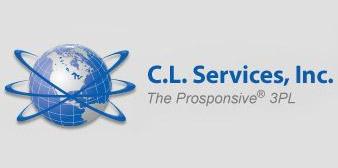 C. L. Services, Inc.