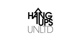 Hang Ups Unlimited