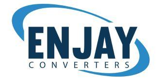 Enjay Converters Ltd.