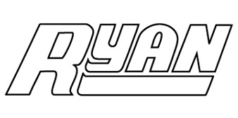 Ryan Technology, Inc