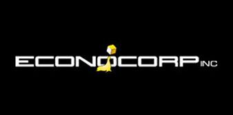 Econocorp Inc.