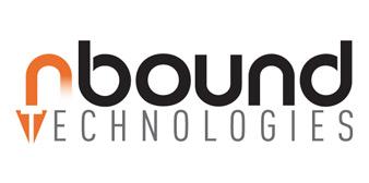 Inbound Technologies