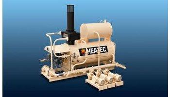 Heatec