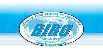 Biro Manufacturing Company