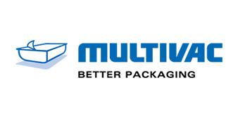 Multivac, Inc.