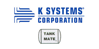 K Systems Corporation