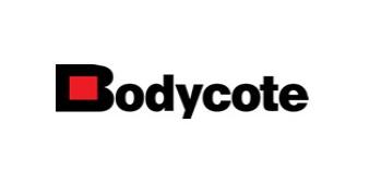 Bodycote S3P