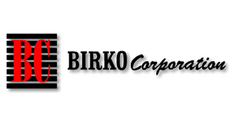 Birko/Chad Equipment, LLC