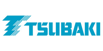 U.S. Tsubaki Power Transmission LLC.