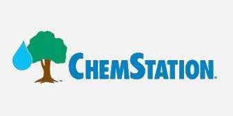 ChemStation International, Inc