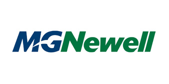 M. G. Newell Corporation