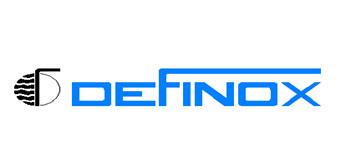 Definox Inc