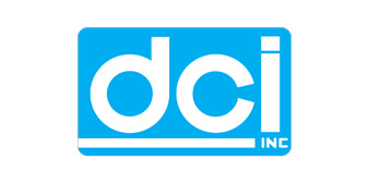 DCI, Inc