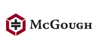 McGough Construction
