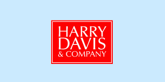 Harry Davis & Co.
