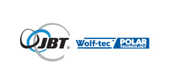 JBT Wolf-tec