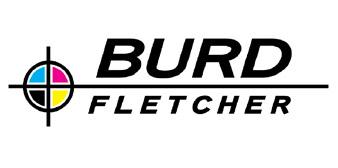 Burd & Fletcher Company, Inc.