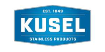 Kusel Equipment Co.