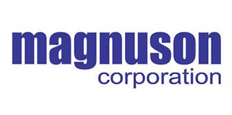 Magnuson Corporation