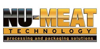 Nu-Meat Technology
