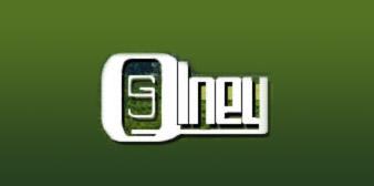 G. J. Olney, Inc.