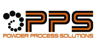 Powder Process -Solutions