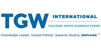 TGW International