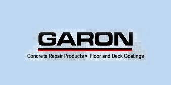 Garon Products