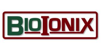 BioIonix, Inc.