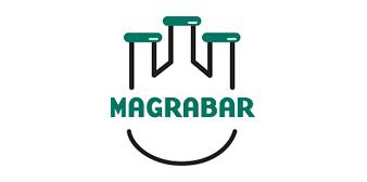 Magrabar, LLC