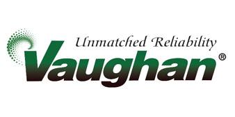 Vaughan Company Inc.