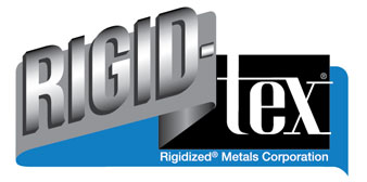 Rigidized Metals Corp.