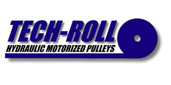 Tech-Roll, Inc.