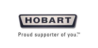 Hobart - FEG