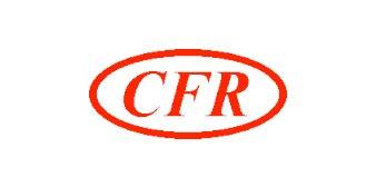 Custom Fabricating & Repair, Inc.