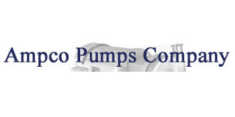 Ampco Pumps Company, Inc.