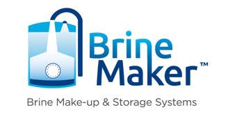 BrineMaker, Inc.