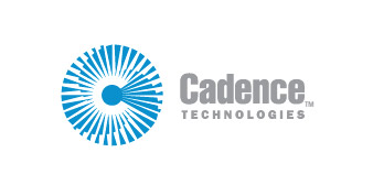 Cadence Technologies, A Design Group Company