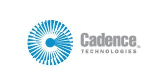 Cadence Technologies, A Design Group Company