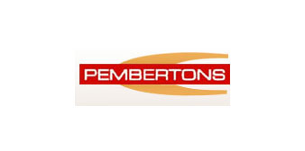 Pemberton & Associates Inc.