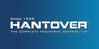 Hantover, Inc.