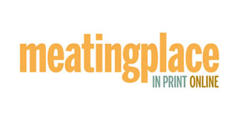 Marketing & Technology Group - Meatingplace