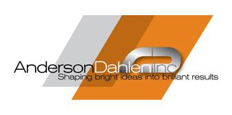 Anderson Dahlen, Inc.