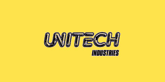 Unitech Engineering LLC