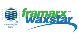 Framarx/Waxstar