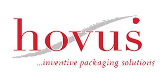 Hovus, Inc.