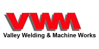 Valley Welding and Machine Works