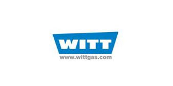 Witt Gas Controls, LP